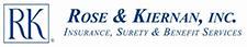 Rose & Kiernan sponsors the Shamrock Run