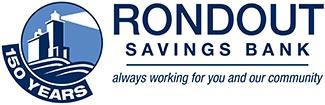 Rondout Savings Bank sponsors the Shamrock Run