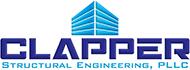Clapper Engineering sponsors the Shamrock Run