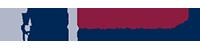 Health Alliance of the Hudson Valley sponsors the Shamrock Run