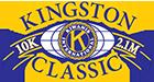 Kiwanis Kingston Classic supports the Shamrock Run