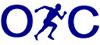 Onteora Runners Club supports the Shamrock Run