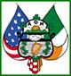 Ulster AOH supports the Shamrock Run