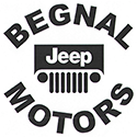 Begnal Motors sponsor the Shamrock Run