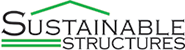 Sustainable Structures sponsors the Shamrock Run
