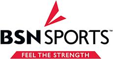 BSN Sports sponsors the Shamrock Run