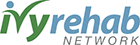 Ivy Rehab sponsors the Shamrock Run