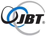 JBT sponsors the Shamrock Run