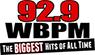 WBPM supports the Shamrock Run