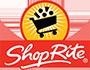 ShopRite supports the Shamrock Run