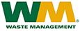 Waste Management supports the Shamrock Run